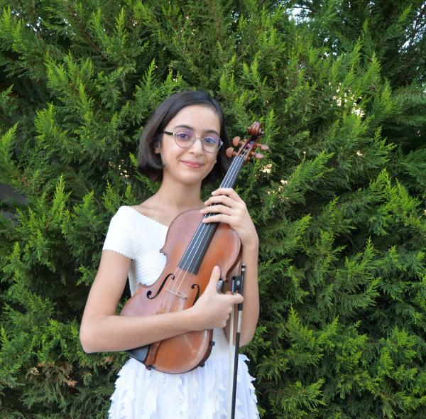 ANTALYA DEVLET SENFONI ORKESTRASI (ADSO), 'CUMHURIYET BAYRAMI'NA OZEL KONSERLE SEZONU ACIYOR.(LACIN AKYOL)(FOTO:ANTALYA-DHA)