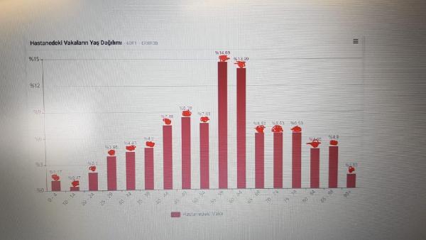 Trabzon'da 65 yaş üstü aşılanma oranı yüzde 85'i buldu 2 – 0ed48a931cf3692f0ec53a427631577c