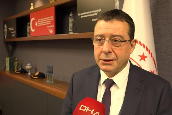 Trabzon'da 65 yaş üstü aşılanma oranı yüzde 85'i buldu 1 – 2ea061a27c22d0a5bece3c10cf3b91de