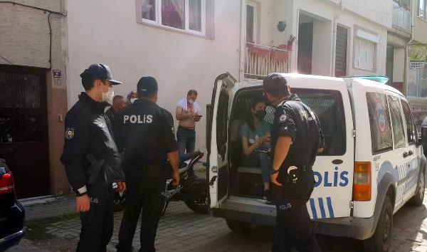 Edirne'de dehşet! Komşusunun üzerine kaynar su döktü 1 – 0bba790e4ebba4097e9a20f5a5a590d5