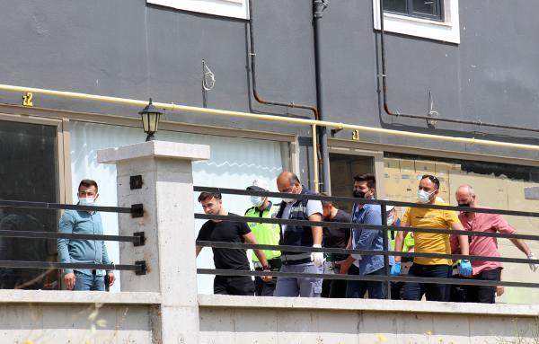 Bucak'ta görevli polis memuru evde ölü bulundu 1 – 1521c992d8f6e8650dc8014482ab2de2
