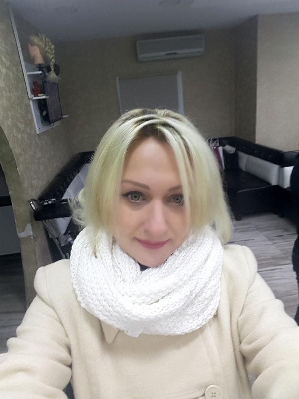 ANTALYA'DA YASAYAN UKRAYNA ASILLI TURK VATANDASI KARINA DEMCHENKO'YU (FOTODAKI) BOGARAK OLDURDUGU SUCLAMASIYLA YARGILANAN ERHAN RAZI (41), INDIRIMSIZ OMUR BOYU HAPIS CEZASI ALDI. (FOTO:ANTALYA-DHA-ARSIV)