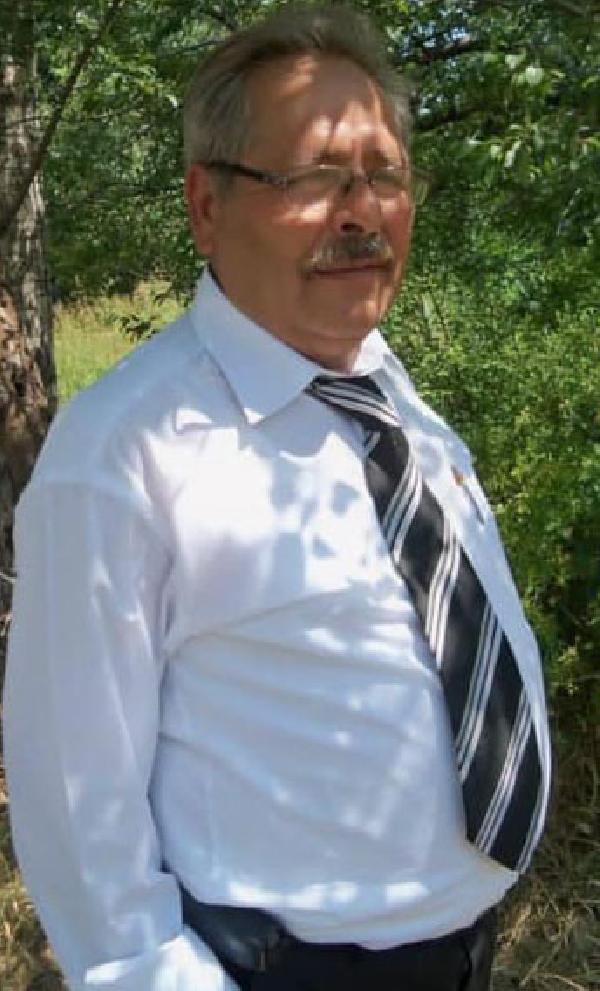 ISPARTA'NIN SUTCULER ILCESINDE CEVIZ AGACINDAN DUSEN MUSTAFA GENCAY (71) YASAMINI YITIRDI.(FOTO:EGIRDIR-DHA)