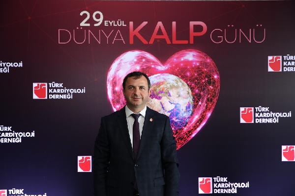 PROF. DR. MEHMET ERTURK(ISTANBUL-DHA).