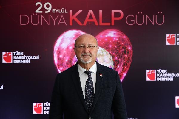 PROF. DR. VEDAT AYTEKIN(ISTANBUL-DHA).
